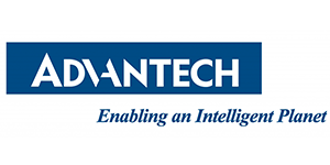 Advantech partners Logo