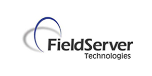 FieldServer Logo