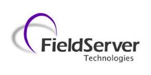 FieldServer Technologies Logo