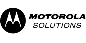 Industrial Automation Technology Partner - Motorola Solutions