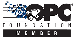 Industrial Automation Technology Partner - OPC Foundation