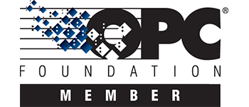 OPC Foundation Logo