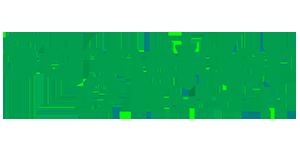 Schneider Electric Partner Logo