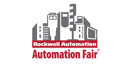 Rockwell Automation Fair 2018