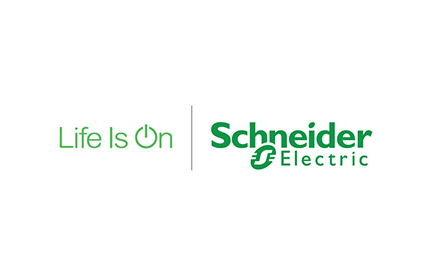 2018 Schneider Electric Software Sales & Marketing Conference