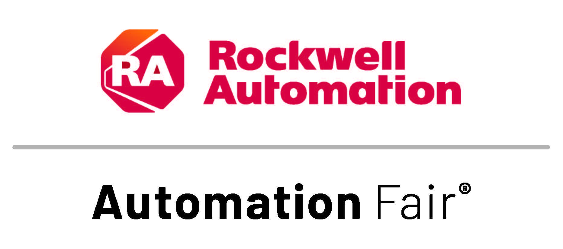 Automation Fair 2020 Logo
