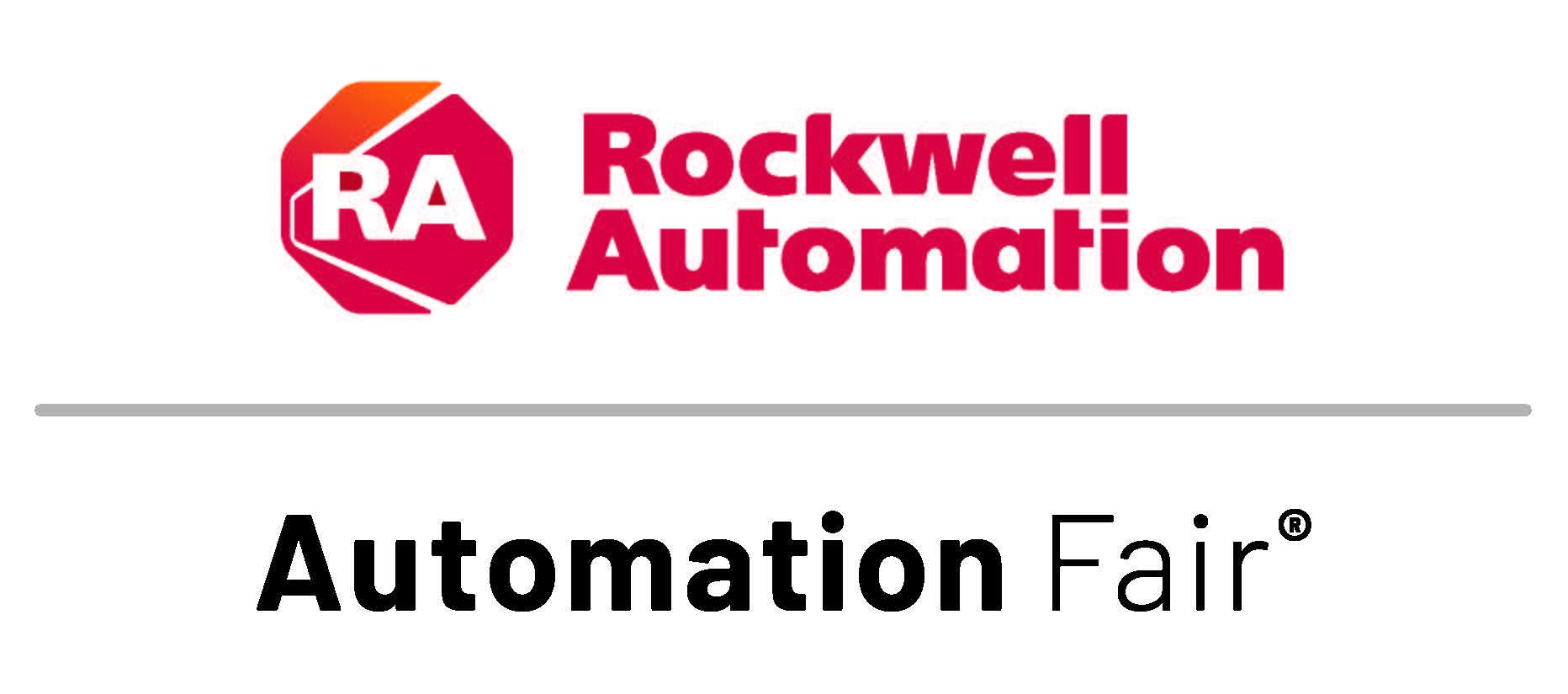Automation Fair 2020 Logo