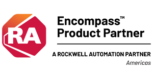 Industrial Automation Technology Partner - Rockwell Automation