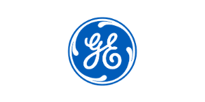 Industrial Automation Technology Partner - GE
