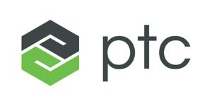 PTC Partner